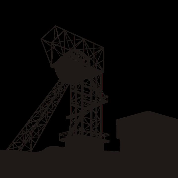 Przyczyny powstawania szkód pochodzenia górniczego